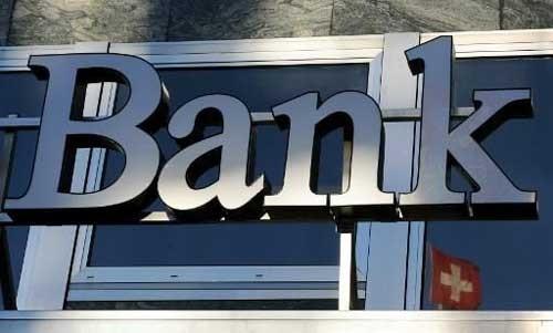 Thụy Sĩ cung cấp thông tin ngân hàng chống rửa tiền ảnh 1