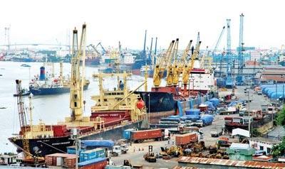 2016: Tăng trưởng xuất khẩu 10% khả thi ảnh 1