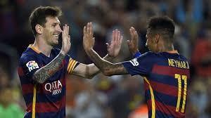Espanyol-Barca: Lời khẳng định nhà vô địch ảnh 1