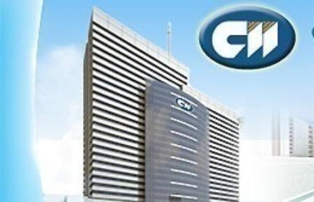CII niêm yết hơn 1 triệu trái phiếu chuyển đổi ảnh 1