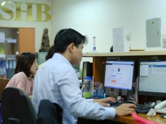 May Phú Thành niêm yết trên HNX ảnh 1
