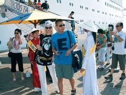 Du lịch chuẩn hội nhập thị trường ASEAN ảnh 1