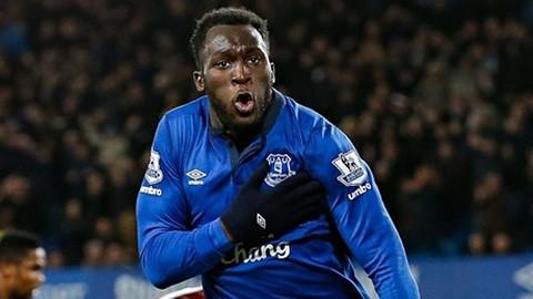Chelsea-Everton: Mơ điều tuyệt đối ảnh 1