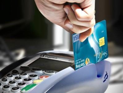 TPHCM đẩy mạnh thanh toán không dùng tiền mặt ảnh 1