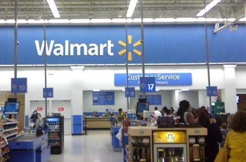Bán hàng vào Walmart: DN chuẩn bị gì? ảnh 1