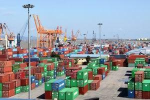 Điều chỉnh quy hoạch phát triển cảng cạn ảnh 1