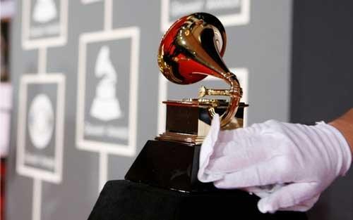 Trao giải Grammy lần thứ 58 ảnh 1