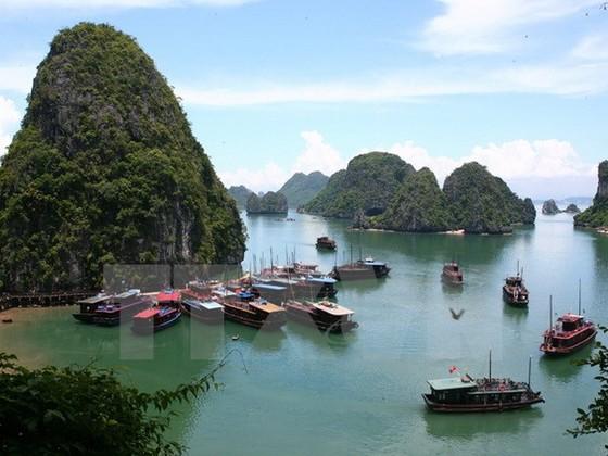 Hội nhập ASEAN tác động tích cực du lịch ảnh 1