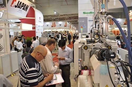 64% DN Nhật Bản sẽ mở rộng đầu tư tại Việt Nam ảnh 1