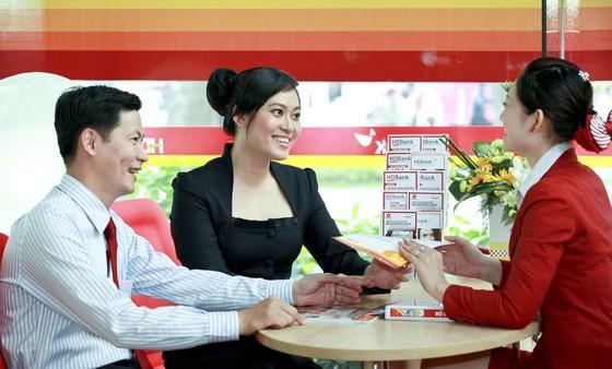 Hành vi tiêu dùng người Việt đang thay đổi ảnh 1