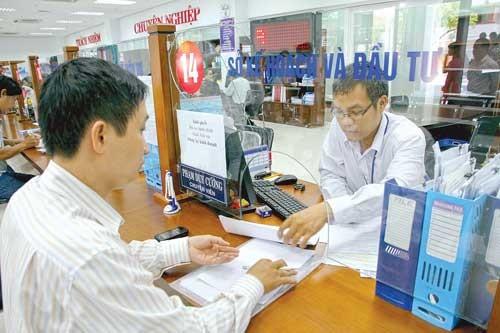 Nhật Bản mở rộng đầu tư tại Việt Nam ảnh 1