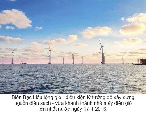 Quyến rũ biển Việt Nam ảnh 10