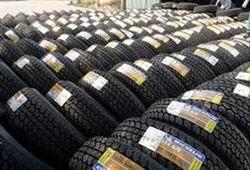 Ngăn chặn gian lận trong nhập khẩu lốp ô tô ảnh 1