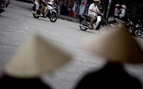 """Quỹ ngoại đang """"chảy"""" vào TTCK Việt ảnh 1"""