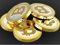 Khuyến cáo giao dịch tiền ảo trên web ảnh 1