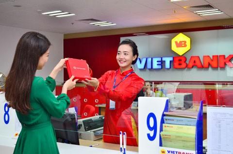 VietBank ưu đãi khách hàng tuổi Thân ảnh 1