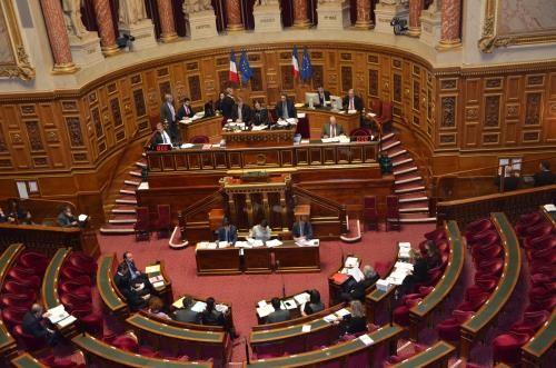 Pháp thông qua Hiệp định Đối tác hợp tác VN-EU ảnh 1