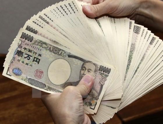 Nhật cân nhắc kích thích thêm 5.000 tỷ yen ảnh 1