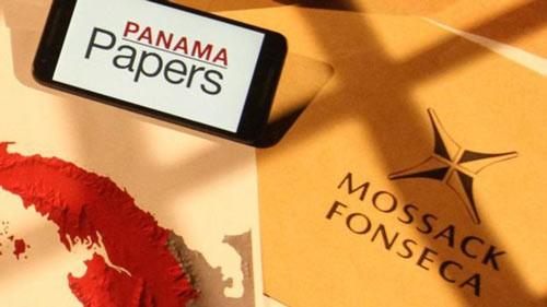 ''Hồ sơ Panama'' chấn động tham nhũng các nhà lãnh đạo ảnh 1