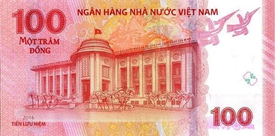Phát hành tiền lưu niệm 65 năm thành lập NHNN ảnh 2