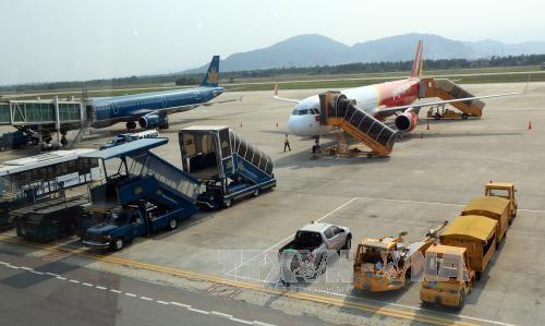 Thêm hãng, hàng không có tăng cạnh tranh? ảnh 1