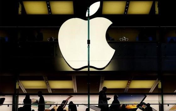 """Apple mất thương hiệu """"iPhone"""" vào công ty Trung Quốc ảnh 1"""