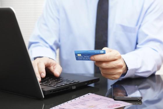 Tặng tiền khi đăng ký dịch vụ thanh toán hóa đơn ảnh 1