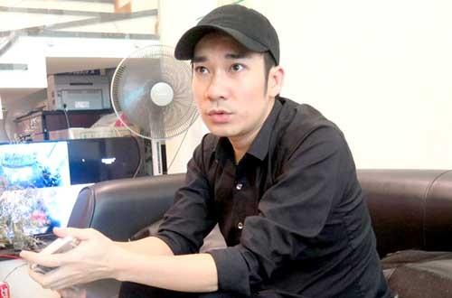 Ca sĩ Quang Hà bị lừa bán căn hộ gần 4 tỉ đồng ảnh 1