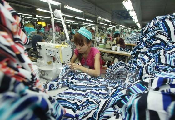 TPP: Cơ hội thúc đẩy thương mại VN-Hoa Kỳ ảnh 1