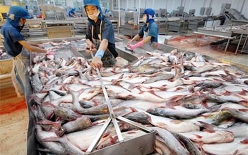 VN đánh giá cao quyết định bỏ giám sát cá da trơn ảnh 1
