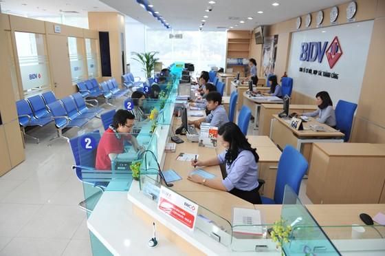 Bộ Tài chính kiến nghị Vietinbank, BIDV trả cổ tức tiền mặt ảnh 1