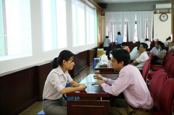 DRH lọt rổ tính FTSE Vietnam All-Share Index ảnh 1