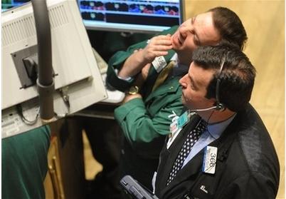 WB hạ tăng trưởng kinh tế toàn cầu xuống 2,4% ảnh 1
