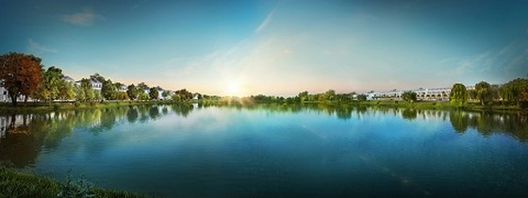 """Lakeview City - """"đòn bẩy"""" gia tăng giá trị sống ảnh 3"""
