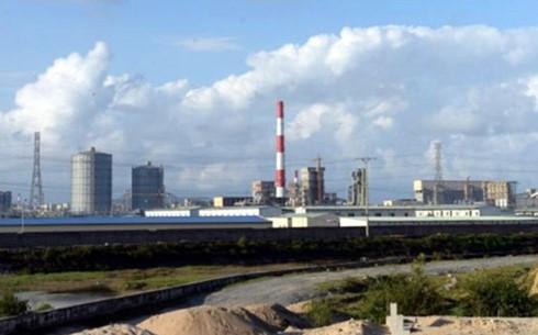 Vì sao Formosa hoãn vận hành nhà máy 10 tỷ USD? ảnh 1
