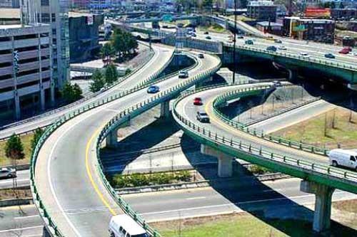 15.000 tỷ đồng làm đường trên cao từ Tân Sơn Nhất ảnh 1