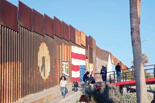 Khám phá Tijuana ảnh 5