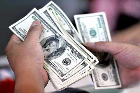 Hơn 2 tỷ USD kiều hối về TP HCM ảnh 1