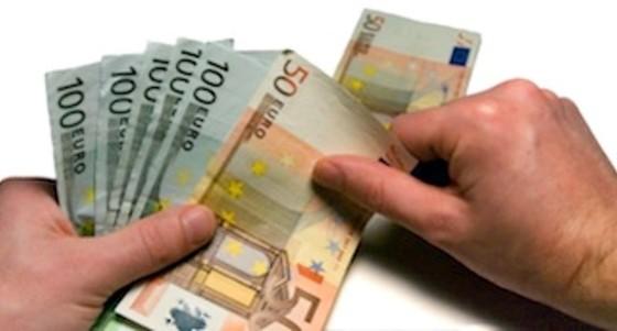 EU nhất trí nhiều biện pháp chống trốn thuế ảnh 1