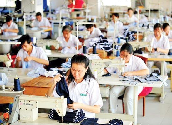 ASEAN mở rộng kết nối ngoài khu vực ảnh 1