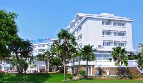 Chủ sở hữu Khách sạn Century Huế sắp IPO ảnh 1