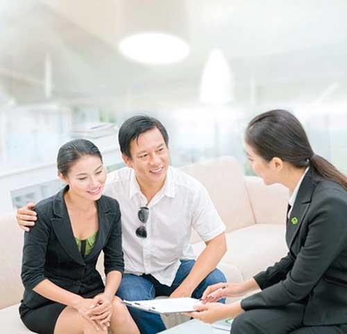 Giải pháp tăng thanh khoản, hiệu quả đầu tư sản phẩm Novaland ảnh 2