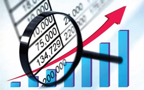 Chênh số liệu thống kê, quyết sách kinh tế sai ảnh 1