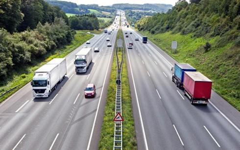 Chuyển nhượng cao tốc: Thêm kênh huy động vốn ảnh 1