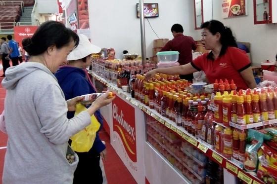 Giới thiệu sản phẩm TPHCM tại Tây Ninh ảnh 1