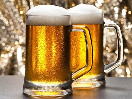 """""""Nắm đấm thép"""" kiểm soát rượu bia ảnh 1"""