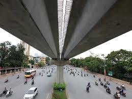 Tháng 9-2017 chốt xong đường sắt đô thị Cát Linh-Hà Đông ảnh 1