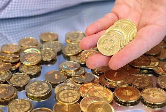 Rủi ro kinh doanh tiền ảo mô hình đa cấp ảnh 1