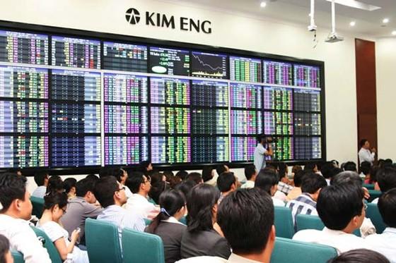Những yếu tố tác động thị trường cuối năm ảnh 1
