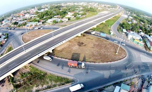 Cao tốc Bắc - Nam: Băn khoăn nguồn vốn đầu tư ảnh 1